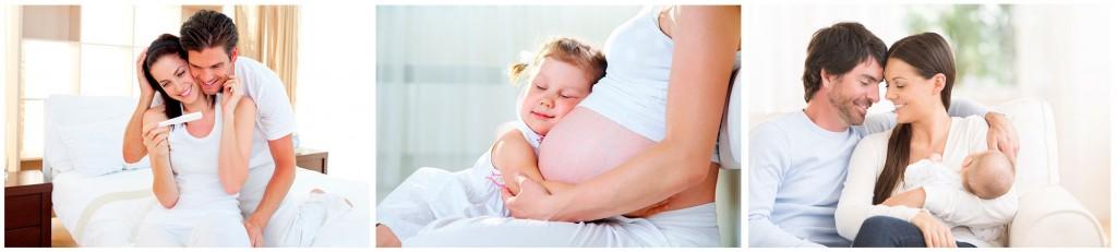 obstetricia-manresa